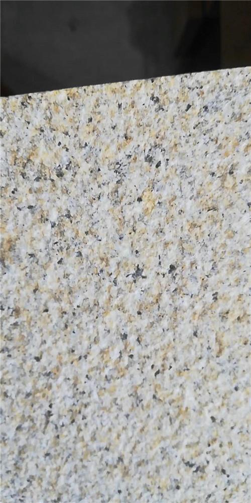 白锈石板材图片